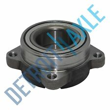 New FRONT Wheel Hub Bearing Press Assembly for Acura CT TL Honda Isuzu