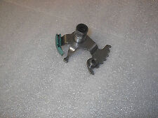 A500 A518 42RE 46RE 47RE MANUAL VALVE LEVER 1996-UP FOR SCREW IN NEUTRAL SWITCH