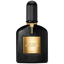 Tom Ford Eau de Parfum women black orchid T004010000 30ml scent perfume