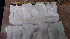 Fern'S Kipsie Doll Body Arms Legs Ceramic Mold