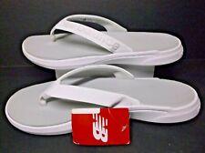 Women's New Balance, 340 Thong Sandals..Size 10 B