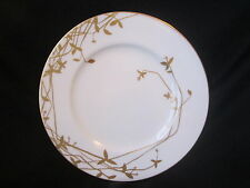 Lenox Kate Spade - PRIMROSE HILL - Accent Luncheon Plate BRAND NEW