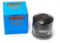 KR Ölfilter YAMAHA FZS 600 Fazer / S Fazer 98-03 ... Oil filter