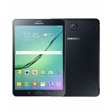 "Samsung Galaxy Tab S2 8"" inch 32GB Very Good Condition Black Colour"