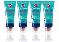 Dermacol Acnecover Make-up & Corrector 30ml- Choose a Shade