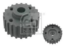 Gear, crankshaft FEBI BILSTEIN 25170