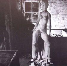 Akt- & Erotik-Fotografien (ab 1970)