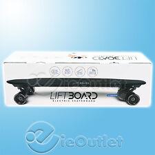 BRAND NEW LIFTBOARD 21.6V 900W SINGLE MOTOR ELECTRIC 16 MPH SKATEBOARD w/ REMOTE
