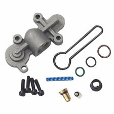 90 Day Warranty Car & Truck Air Intake & Fuel Delivery Parts