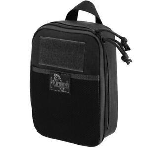Maxpedition Beefy Pocket Organizer (Black)