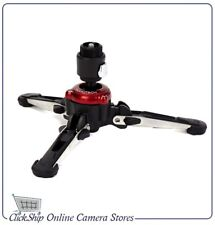Manfrotto XPRO Fluid Base For Monopods Mfr # MVMXPROBASE