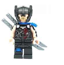LEGO Marvel Super Heroes Thor MINIFIG from Lego set #76088 New