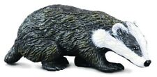 COLLECTA ANIMALI IL TASSO EURASIAN BADGER 88015 WILD LIFE