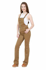36f7179a97d4 Corduroy Overalls Jumpsuits   Rompers for Women for sale