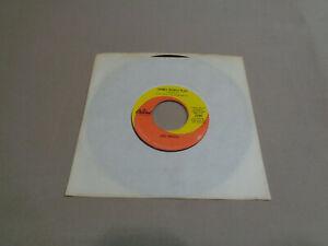"""Joe South - Games People Play - Capitol 7"""" Vinyl 45 - 1968 - VG"""