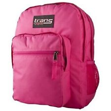 """Trans by JanSport 18"""" Backpack Premium Quality New with Tag"""