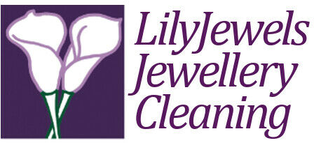 Lily Jewels Jewellery Cleaning