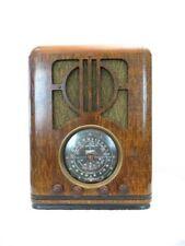 8f46d23dda50 Vintage Radios for sale