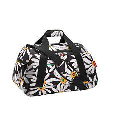 Reisenthel activitybag Sporttasche Reisetasche Saunatasche margarite - 35 Liter