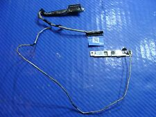 """Dell Latitude 3330 13.3"""" Genuine LCD LVDS Video Cable w/ WebCam DW61V 54DWX ER*"""