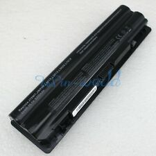 NEW Battery for Dell XPS 14 15 17 L401X L501X L502X L702X J70W7 JWPHF 312-1123