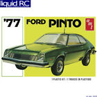 AMT 1129M 1/25 1977 Ford Pinto 2T