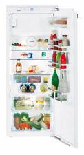 Liebherr IKBP 2754-20 Premium Einbaukühlschrank - B-Ware