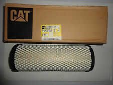 BRAND NEW ORIGINAL GENUINE CATERPILLAR AIR FILTER D06M03Y06P4723 / DIESEL MOWERS