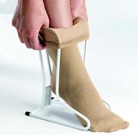 Altimed Urgo SockAid Sock & Stocking Hosiery Fitting Appliance