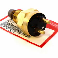 Motorrad Thermostat am Zylinder MA02302
