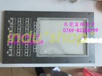 NEW FOR Engel KEBA OP 362-LD/W-5200 kemro ke-200 Membrane Keypad+touch screen