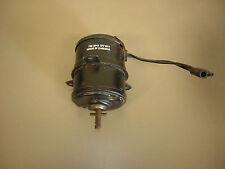 NEW SIEMENS, VDO PM3643 Engine Cooling Fan Motor Aries, Reliant, Dakota, Omni