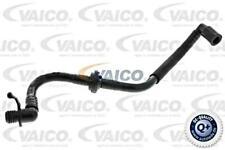 Brake System Vacuum Hose Pipe Fits AUDI A3 SEAT Altea SKODA Octavia VW 2003-