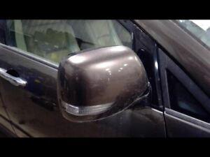 Rh Passenger Side Door Mirror 2008 Tribeca Sku#2847486