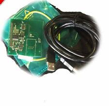 IDEAL CLASSIC RS30 RS40 RS50 /& RS60 CALDAIA Termostato Manopola di controllo 171929