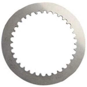 Barnett Steel Drive Plate Yamaha  (Old YP-15-16)| 401-90-063015
