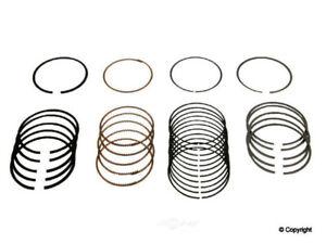 Engine Piston Ring Set-Grant WD Express 061 54060 633