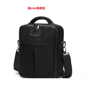 Outdoor Portable Shoulder Bag Storage Bag Sling Bag for Dji Mavic Mini