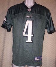 Kevin Kolb Philadelphia Eagles Jersey size YOUTH Large by Reebok