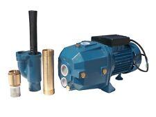 Ibo DP355 électrique surface centrifuge BOOSTER POMPE À EAU 23 mètre ventouse