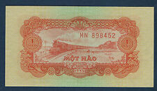 SUD - VIETNAM - 1 MOT HAO Pick n° 68a. de 1958. en NEUF   MN 898452