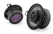 """JL Audio c2-350x 3,5 """" 8,7 cm 2 VIE COASSIALI ALTOPARLANTI AUTO"""