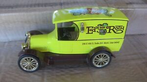 "1916 Studebaker  Delivery RARE ""Ed Big-Daddy Roth"" SpecCast 1:25 Scale Diecast"