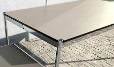 USM Haller Schreib-Tisch Konferenz 175 cm - TOP ANGEBOT !!