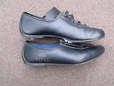 CHAUSSURES CYCLISTES COLLECTION SCENO VINTAGE