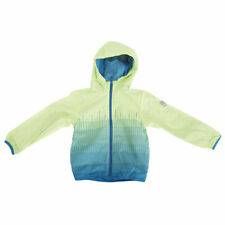 Bench Boys' Coats, Jackets & Snowsuits (2-16 Years) with Hooded