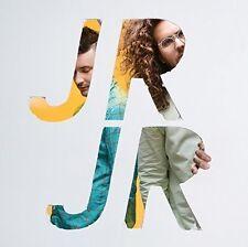 Jr Jr - JR JR [New Vinyl LP] Digital Download
