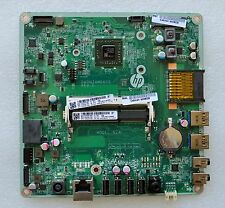 HP 729228-001 DA0ZNAMB6C0 MOTHERBOARD for Touchsmart 23-H SERIES PC