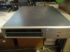 Altigen Communications MAX1000R IP-PBX w/ System Key
