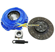 FX STAGE 2 CLUTCH KIT fits 1976-1979 JEEP CJ5 CJ7 DJ5 Renegade Golden 3.8L 5.0L